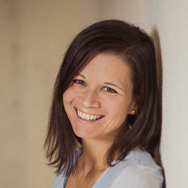 Elisabeth Gattinger